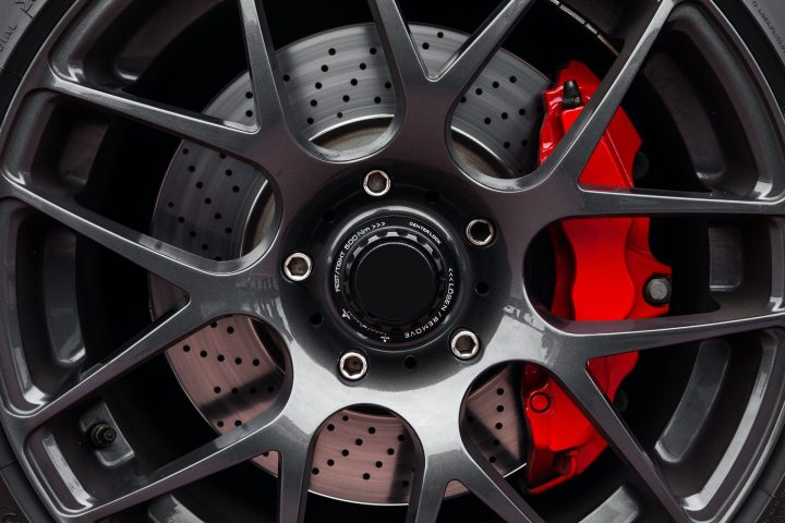 How do I Know If I Need My Brakes Repairing? Bowydd Garage